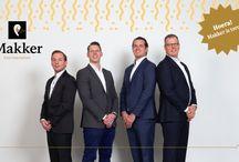 Makker Hoortoestellen is terug in Soest, Zeist en Laren! www.makker.nl #DatHóórtZo! / Makker Hoortoestellen heeft 40+ jaar ervaring in het vakgebied. Wij richten ons op kwaliteit en persoonlijke aandacht.   Wij kennen onze klanten door en door en we weten wat er speelt.