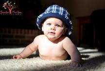 Baby and Kid Photos / by Jennifer McGinn