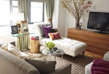 Home / Ideas, classic, modern styles