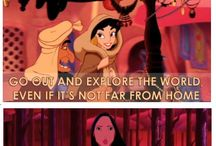 Disney n quots