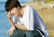 Jeongmin ❤