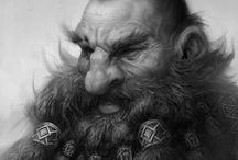 Blizzard - World of Warcraft
