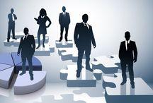 Tuyển dụng ngân hàng / Cập nhật thông tin tuyển dụng của các ngân hàng và tổ chức tài chính tại Việt Nam.