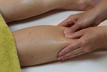 Traditional and holistic therapies