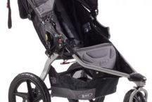 BOB Revolution SE Stroller Review / New jogging stroller review, check it out here: http://bestqualitystrollers.com/bob-revolution-se-stroller-review/