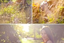Photography ideas / by Rachel Gay