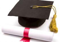 Spese universitarie - resa nota la spesa massima detraibile fiscalmente per il 2015 / per approfondimenti clicca sul link http://www.studiomontanaro.com/lettere-informative/item/1964-università-non-statali-resa-nota-la-spesa-massima-detraibile-fiscalmente-per-il-2015.html #università #tasse #spesedetraibili