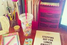 ||College Prep|| / College necessities and things to know  / by Caitlin Chason