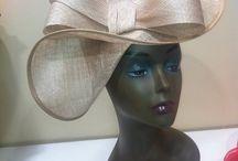 OAC Hats