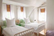 MMR's Big Girl Room / by Amy Robinson