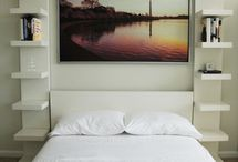 camas espacios pequeños