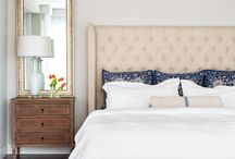 main bedroom colour inspirations