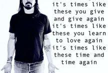 :) Dave