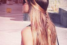 hair+makeup...