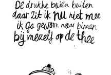 Thuis   @home