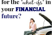the financial smarts