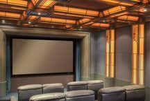 Aquaform Cinema
