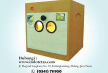 NO-HP-0822-5705-4455-(Telkomsel)Cara Cara Penetasan Telur Puyuh, Cara Cepat Penetasan Telur Bebek,