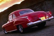 Buick / by Larry Lovett