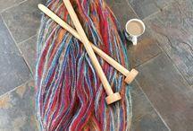 wool, yarn, artyarn, handspun