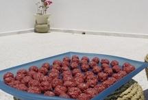 food / http://www.squidoo.com/meatballs