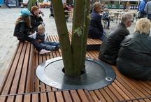 Uni-Tree