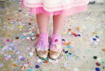 . confetti&sprinkles .