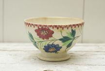 societe ceramique maastricht/Regout