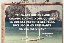 Simplemente la Vida!!!