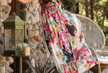 Boho / by Stacy Moore