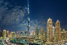 House in Dubai