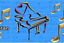 Sanggar Ansambel Musik Suronatan
