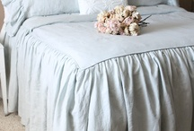 European Linens / Variety of Quality, Imported European Linens For The Bedroom, Kitchen, & Table. You'll Be Amazed By The Softness & Elegance At An Affordable Price.