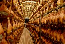 Sfeer / Passie voor het vak. Liefde voor kaas en alles wat daar bij komt kijken. Wij houden van kaas! Maar ook van zoveel meer...