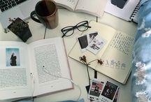 Estudos | fotografia