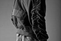 Apparel / əˈperəl/ noun 1. clothing. 2. items worn to cover the body.