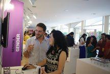 Beirut Design Week 2012