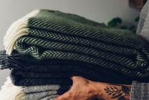 Wool ❤❤