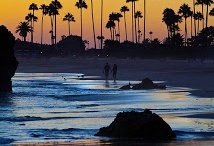 Corona Del Mar, CA  / Our studio is located in beautiful Corona Del Mar which is part of Newport Beach California. / by Mark Patterson Jewelry