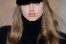 Lindsey Wixson <3 / Model Lindsey Wixson <3
