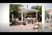 Landscaping Las Vegas | Las Vegas Landscaping Contractor | Call (702) 323-0038