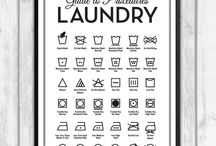 home : laundry