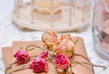 glosa cor de rosa