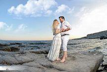 izmir düğün fotoğrafçısı / www.cenkkaya.com.tr  düğün fotoğrafçısı izmir - izmir düğün fotoğrafçısı - alaçatı düğün fotoğrafçısı - izmir dış mekan düğün fotoğrafçısı-izmir düğün hikayesi - izmir düğün fotoğrafları - izmir profosyonel düğün fotoğrafçısı
