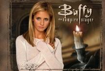 Serie > Buffy