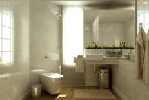The Right Illumination with Shower Lighting