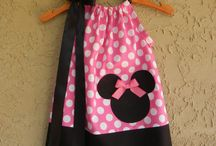 kids clothes_girl