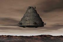 Ufo & Extraterrestri