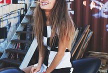 Ariana-my darling❤