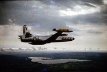 USAF 1950'